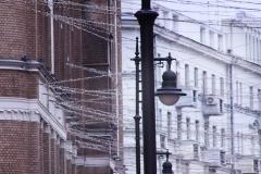 Мясницкая-ул.20З.Н-100_0879