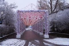 парк-Горького_тоннель_п.1-100_0811