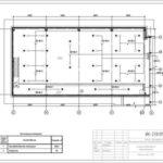 Проектирование ангаров, временных и быстровозводимых сооружений